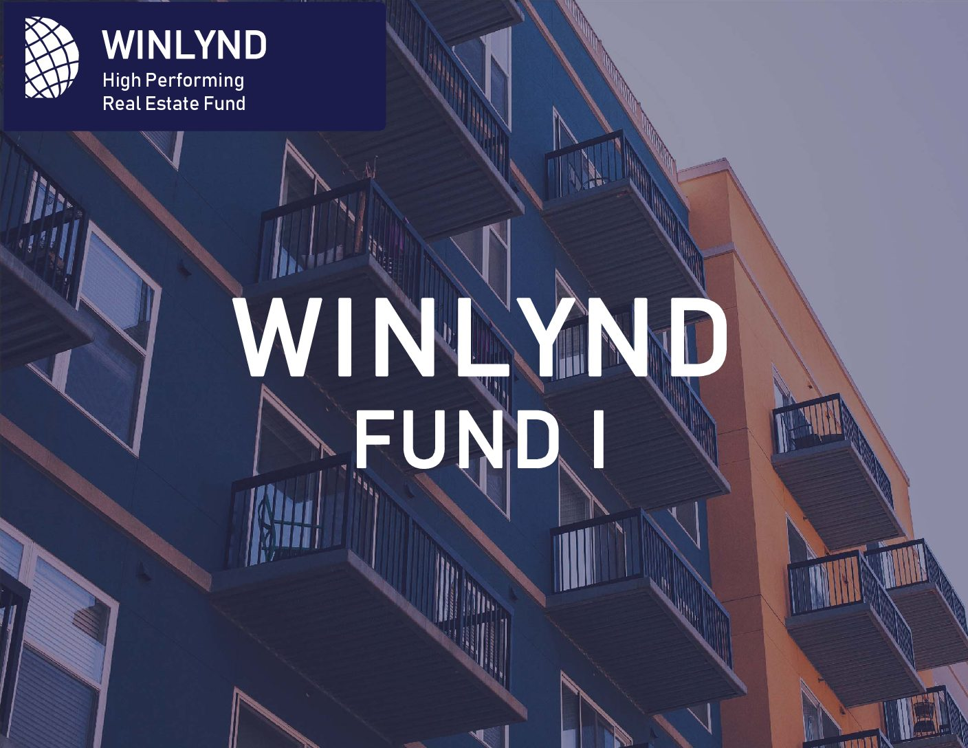WINDY_LYND FUND updated 3-1 WCRE COPYJP
