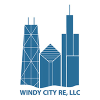 Windy City RE